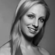 Madison Morris